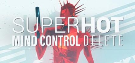 SUPERHOT: MIND CONTROL DELETE Free Download v4.0.13
