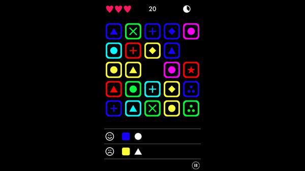 Cognizer Screenshot