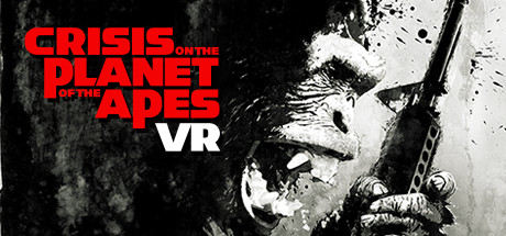Crisis on the Planet of the Apes Pełna Wersja do Pobrania i Crack Download na PC