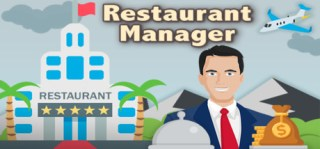 Image result for Restaurant Manager