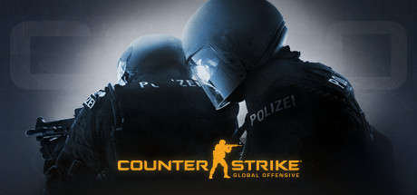 Counter-Strike: Global Offensive sur Steam