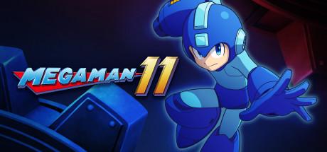 %name Mega Man 11 Aksiyon Bilgisayar Oyunu Full Crackli İndir