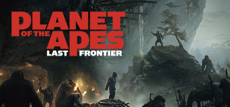 Planet Of The Apes Last Frontier On Steam