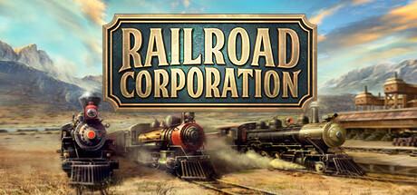 %name Railroad Corporation Tren Sürme Simülasyon Oyununu İndir