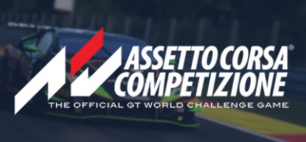 Assetto Corsa Competizione Free Download v1.4.4 (Incl. Multiplayer)