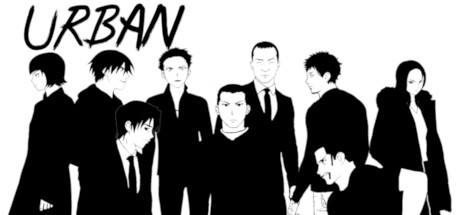 Urban - Episode 1