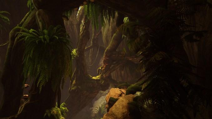 Time Transit screenshot 2
