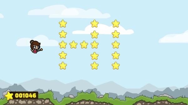 Fairy Escape Screenshot