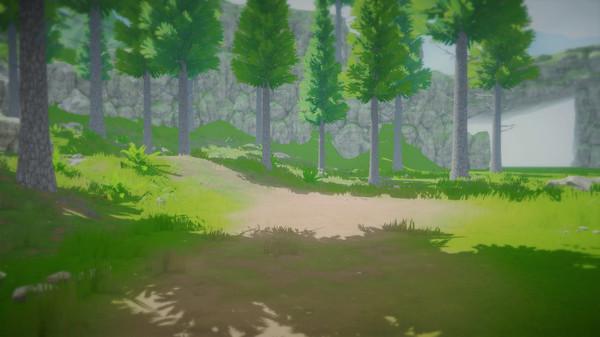 WW Fantasy Screenshot