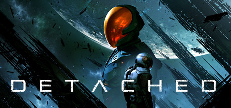 Detached  Non VR Edition on Steam Detached  a suspenseful interstellar duel that demands tactics and skill to  survive  is now available in a non VR version  Separated from your unit