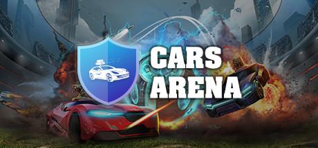 Cars Arena