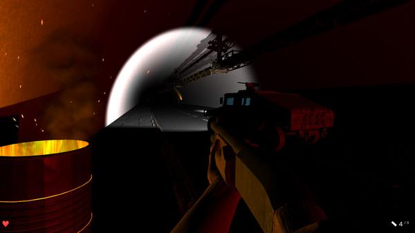 V.T. Screenshot