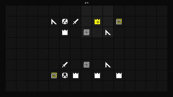 Knight King Assassin Screenshot