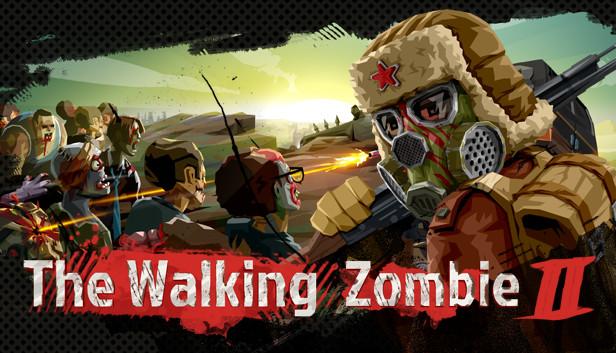 Walking Zombie 2 On Steam