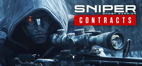 %name Sniper Ghost Warrior Contracts Oyununu Full indir