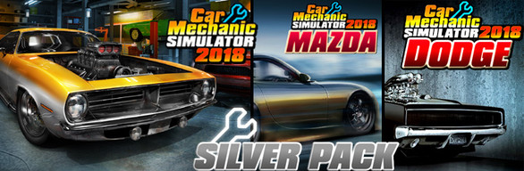Driving Simulator Games Pc 2018 | Games World