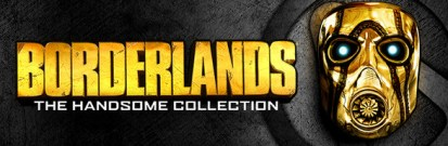borderlands the handsome collection fanatical mystery goldrush bundle
