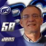 Profilbild von [BC-NT] BC Jens