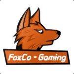 Profilbild von [TP] FoxXxHater