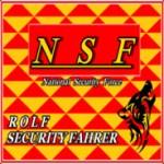 Profilbild von [NSF] Rolf