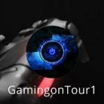 Profilbild von [[GT]] GamingonTour1