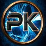 Profilbild von [NRL] PcKiller