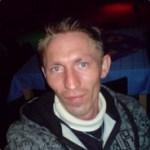 Profilbild von [Die Brummis ] Marten