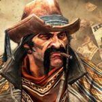 Profilbild von [SGC] Meisterschwert