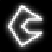 Forums ARK Official Community Forums