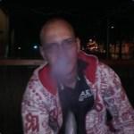 Profilbild von [Krachlatten] mrpopcorn93