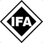 Profilbild von [IFA] Hardwarejunkie_aka_ifafreak