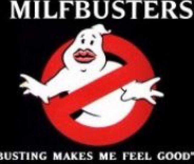 Steam Group Milfbusters Milfbusters