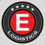 Profilbild von [ELO] mogwaivoss