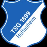 Profile picture of [SL_GmbH_] AndromedaM31