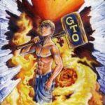 Profilbild von [P.L.C.] Rambo
