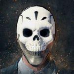 Profilbild von [SPED B&S] Dome-Chaosfighter