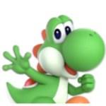 Profilbild von Yoshi01