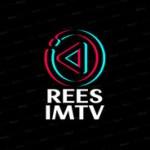 Profilbild von ReesiMTV