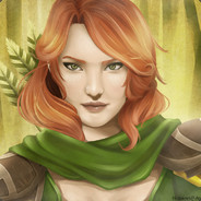 General Discussion Why Is Dota 2 The Most Toxic Game