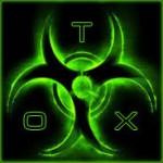 Profilbild von ToXiN