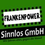 Profilbild von [SL_GmbH_] FRANKENPOWER