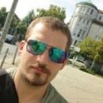 Profilbild von Brandlöscher(Ger)