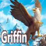 Profilbild von [vdtbv] Griffin [GER]