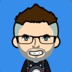 Profilbild von [RB GmbH] Casper