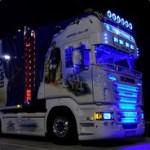 Profilbild von [A.S-Logistics ] ahrens158