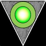 Profilbild von Degie54