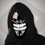 Profilbild von [Opti] Geri466