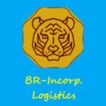 Profilbild von [BR-Incorp.] bengelbenni