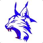 Profilbild von [®GFL®] Bigwolf82