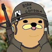Suomi Memes X Ddddd Steam Ladder